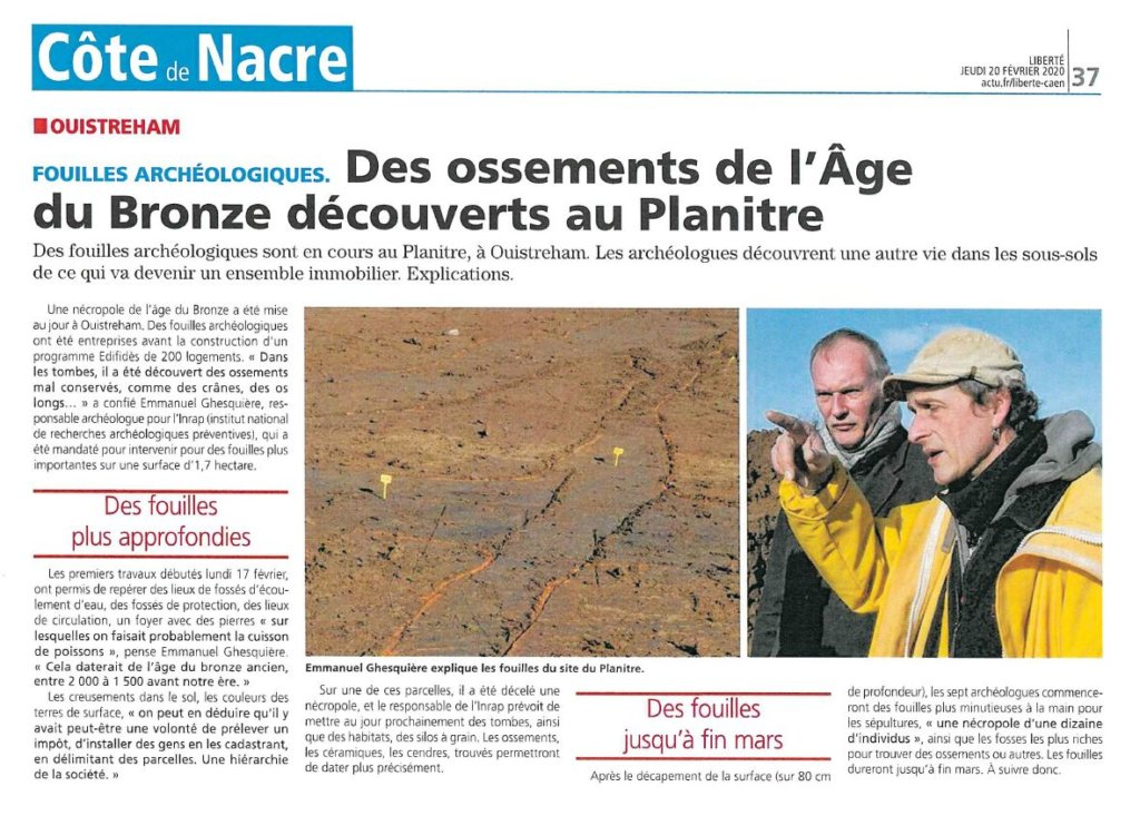 Article_Planitre_Archéo